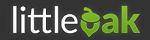 LITLLE OAK WEBHOSTING REVIEW - TOP 20 BEST WEBHOSTING AND DOMAIN PROVIDERS