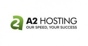 a2 webhosting services 300x156 - TOP 20 BEST WEBHOSTING AND DOMAIN PROVIDERS