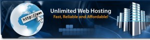 cropped cropped cropped webhosting banner.jpgUIO 300x80 - TOP 20 BEST WEBHOSTING AND DOMAIN PROVIDERS
