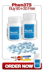 phen375 deals