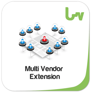1-multi Vendor Marketplace Magento Extension from ocodewire