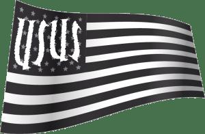 US_Flag_USUS_Terror_Soeldner_Soldiers_kapitalistisches_kalifat