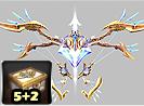 Hwarang's Secret Armory 5+2