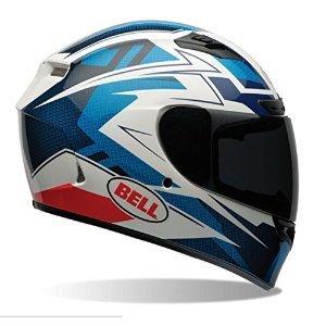 bluettoth motorcycle helmets