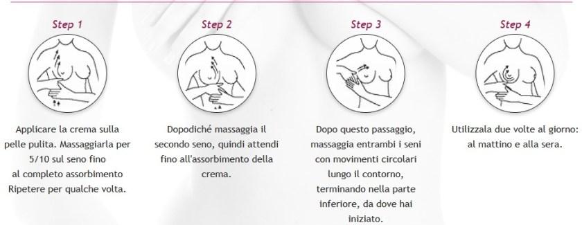 breast-size-italia-2