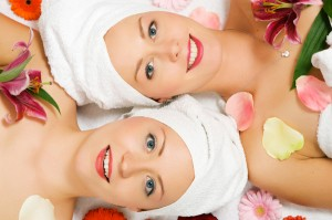 Day Spa Packages - Salon O Austin Day Spa