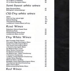 old-menu3
