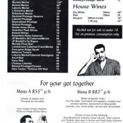 old-menu4