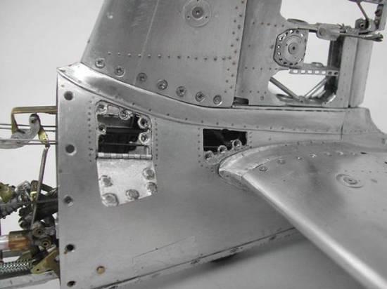 America- Fighter-plane-replica-15