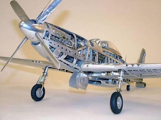 America- Fighter-plane-replica-26