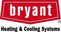 Bryant toplotne črpalke