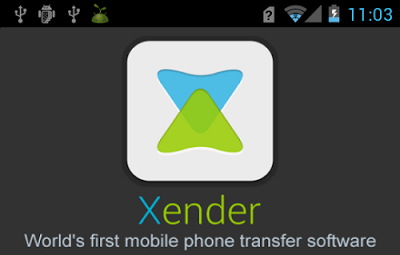 xender-download-pc