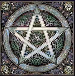 pentagrama-normal