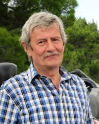 Eberhard Schmidt