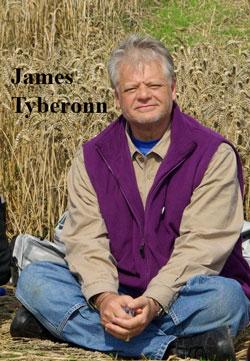 metatron-james-tyberonn