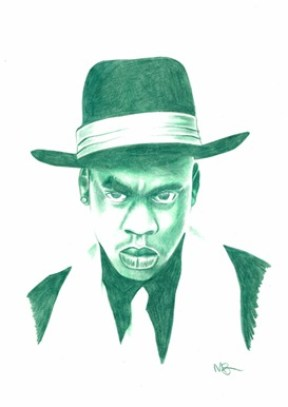 8-jay-z-drawing