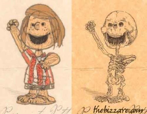 Cartoons'-anatomy-11