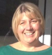 Heidi Haddow