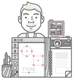 marketer avatar