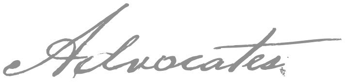 Advocates_Logo_greyonwhite