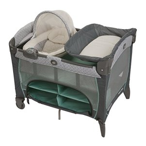 graco pack n play, Best Graco Pack n Play Reviews for Baby- The Best Choice for You