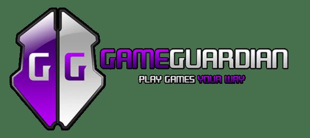 Game Guardian