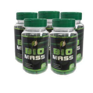 Comprar Biomass Caps