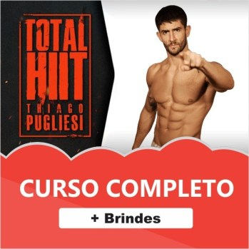 Total Hiit Vale a Pena?