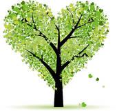 Les travaux de jardinage pour le mois de décembre à apporter aux arbres et aux arbustes