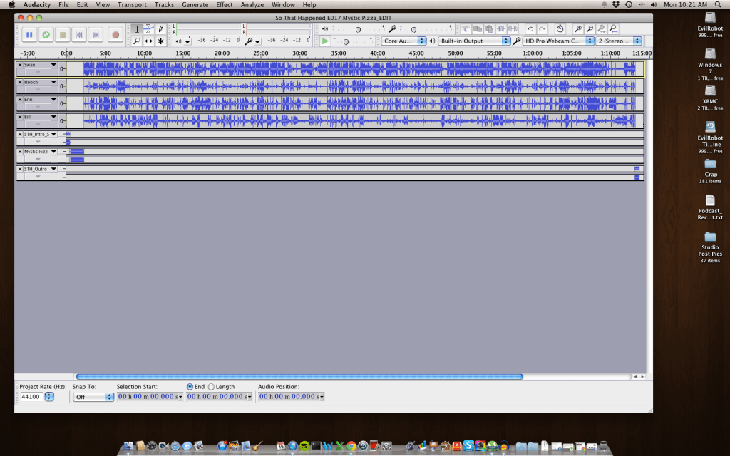 Audacity_Screenshot