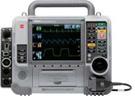 Monitor/Defibrillator
