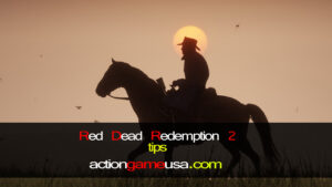 Red-Dead-Redemption-2-games-24-important-tips