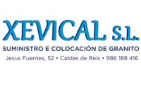 Xevical