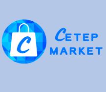 cetepmarket