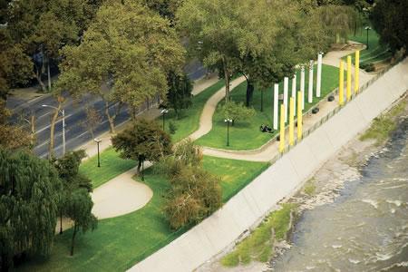 CN_cuidado_medioambiental_area_verde_1