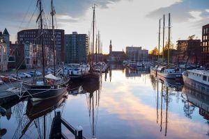 Oosterhaven