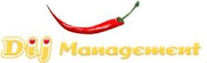 logo Dij Management