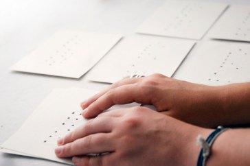 Enseñanzas Artísticas Superiores de Diseño Gráfico