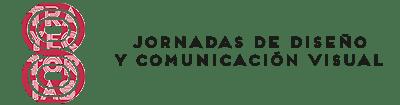 Ponencias y talleres en la Escuela de Arte de Jerez