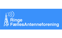 ringe_logo