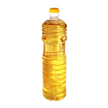 Image result for vegetable oil