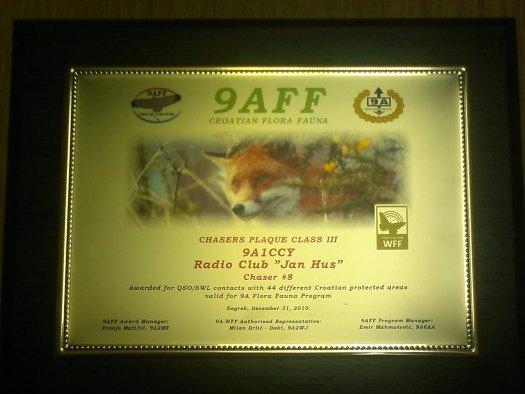 9AFF_C3