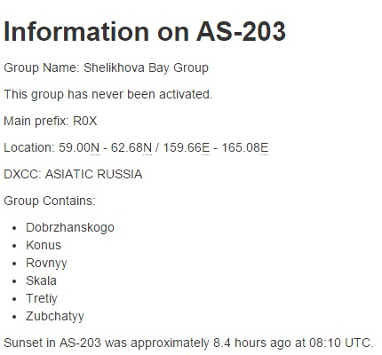AS-203
