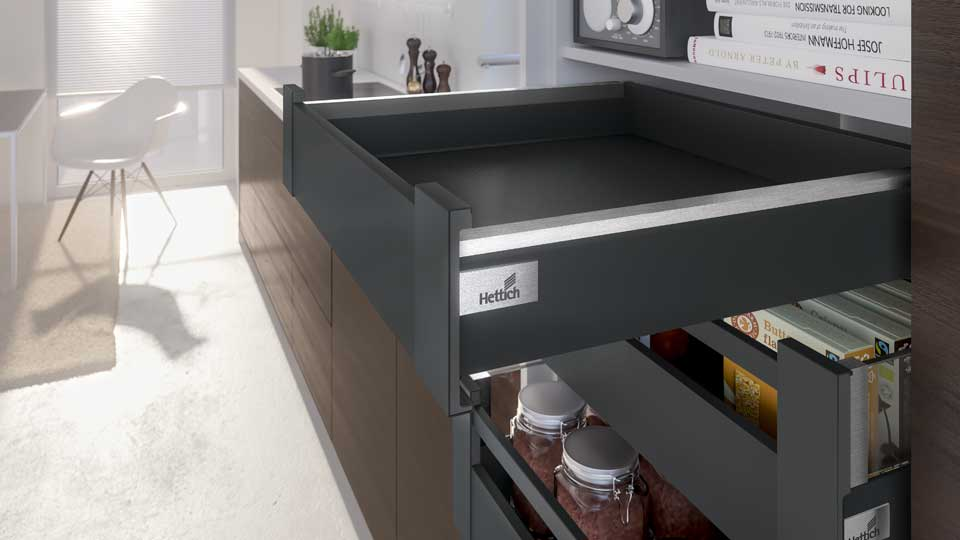 Products Amp Catalogue Hettich