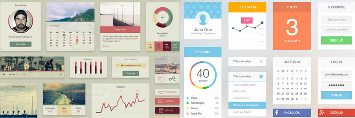 10-Free,-Beautifully-Designed-Web-UI-Kits