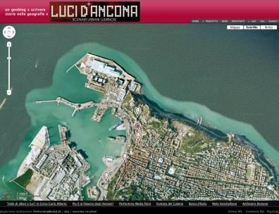 geoblog_lucidancona_0