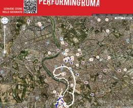geoblogperformingroma