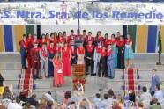 GraduacionIeslosremedios-2018-028