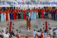 GraduacionIeslosremedios-2018-030