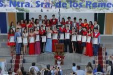 GraduacionIeslosremedios-2018-038